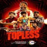 Topless (2020) Hindi Season 1