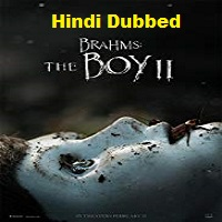 Brahms The Boy 2 Hindi Dubbed