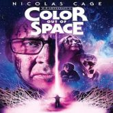 Color Out of Space Hindi Dubbed