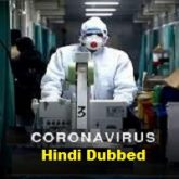 CoronaVirus Hindi Dubbed