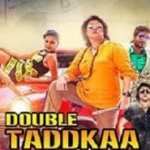 Double Tadka (Uppu Huli Khara) Hindi Dubbed