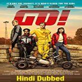 Go Karts Hindi Dubbed