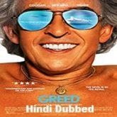 Greed Hindi Dubbed
