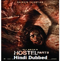 Hostel 2 Hindi Dubbed