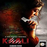 Kaali (2018) Hindi Season 1