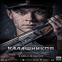 Kalashnikov Hindi Dubbed