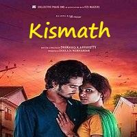Kismath 2020 Hindi Dubbed