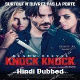 Knock Knock Hindi Dubbed