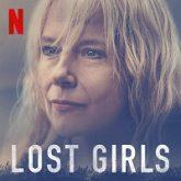 Lost Girls Hindi Dubbed