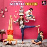 Mentalhood (2020) Hindi Season 1