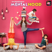 Mentalhood (2020) Hindi Season 1