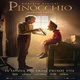 Pinocchio Hindi Dubbed