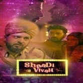 Shaadi Vivah (2020) Hindi Season 1