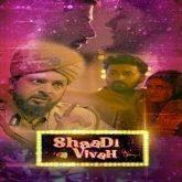 Shaadi Vivah (2020) Hindi Season 1