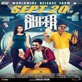 Super Duper 2020 Hindi Dubbed