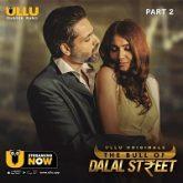 The Bull Of Dalal Street (2020) Part 2