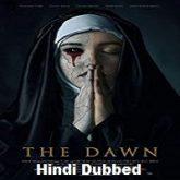 The Dawn Hindi Dubbed