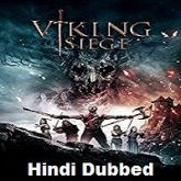 Viking Siege Hindi Dubbed