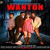 Wanton (2020)