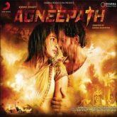 Agneepath (2012)