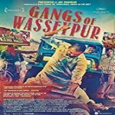 Gangs of Wasseypur (2012) Part 1