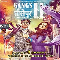Gangs of Wasseypur (2012) Part 2