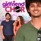 Girlfriend Chor (2020) Hindi Season 1
