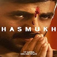 Hasmukh (2020) Hindi Season 1