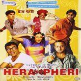 Hera Pheri (2000)