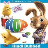 Hop 2011 Hindi Dubbed