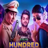 Hundred (2020) Hindi Season 1