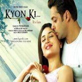 Kyon Ki (2005)