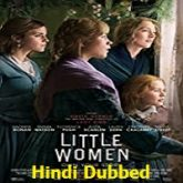 Little Women 2019 Hindi Dubbed