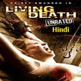 Living Death Hindi Dubbed