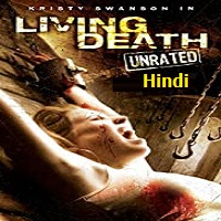 Living Death Hindi Dubbed