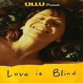 Love Is Blind (2020) Ullu