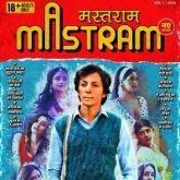 Mastram (2020) Hindi Season 1