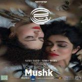 Mushk (2020)