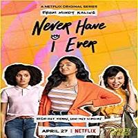 Never Have I Ever (2020) Hindi Season 1