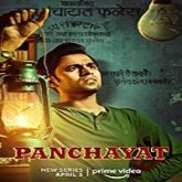 Panchayat (2020) Hindi Season 1