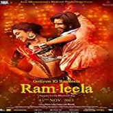 Ram Leela (2013)