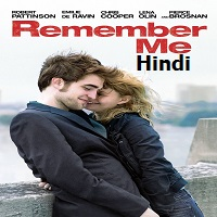 Remember Me Hindi Dubbed