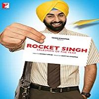 Rocket Singh (2009)
