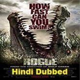 Rogue 2007 Hindi Dubbed