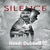 Silence 2020 Hindi Dubbed