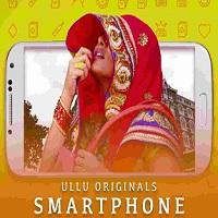 Smartphone (2020) Ullu
