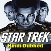 Star Trek 2009 Hindi Dubbed