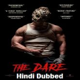 The Dare Hindi Dubbed