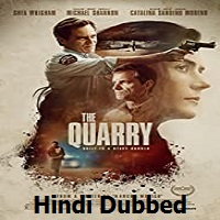 The Quarry Hindi Dubbed