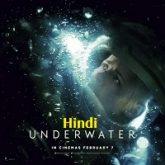Underwater Hindi Dubbed